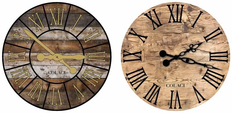 Orologi-da-parete-in-legno-1